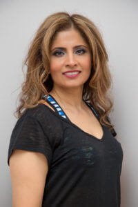 Pritpal Yoga Teacher Mississauga