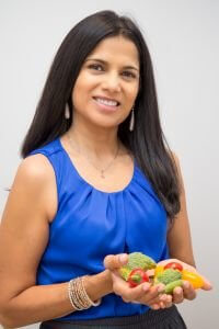 Sujata Holistic Nutritionist Mind to Body Yoga Mississauga