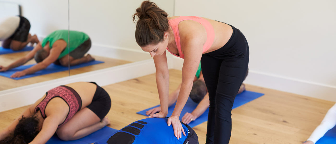 200 Hour Yoga Teacher Training Mississauga at Mind to Body Yoga