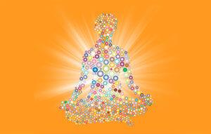 Yoga Boost Immunity
