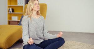 feel-good-by-yoga-2