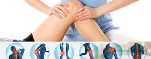 Physiotherapy in Mississauga at Mind to Body