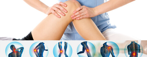 Physiotherapy iin Mississauga