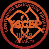 Yoga Alliance Education Provider Mind to Body Yoga