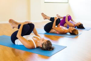 Yoga Classes in Mississauga at Mind to Body Yoga Mississauga