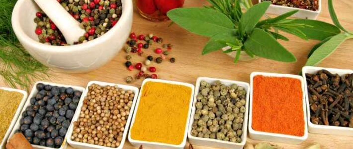 Ayurveda And Your Health