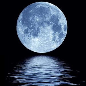 Full Moon Workshop in Mississauga at Mind to Body Yoga Mississauga