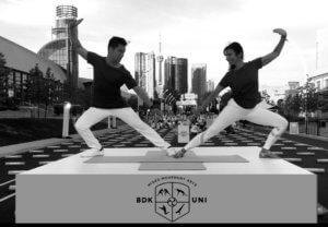 Bodokon yoga Mississauga