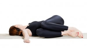 Yin Yoga Teacher Training in Mississauga
