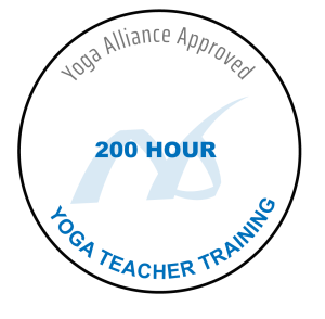 200 Hour Yoga Teacher Training Mississauga