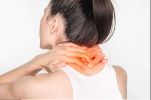 Heal neck and shoulder pain with yoga workshop in Mississauga