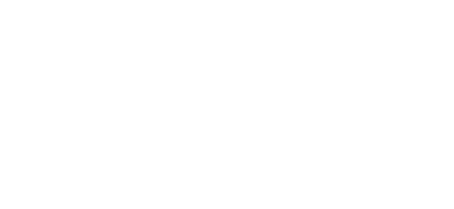 Mind to Body Yoga Training